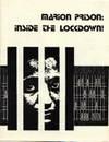 Marion Prison: Inside the Lockdown!
