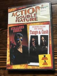 Action Double Feature: Cobra / Tango & Cash
