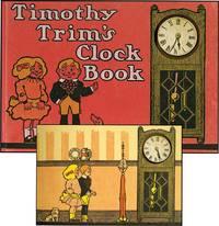 TIMOTHY TRIM'S CLOCK BOOK
