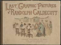 Last Graphic Pictures by Randolph Caldecott's