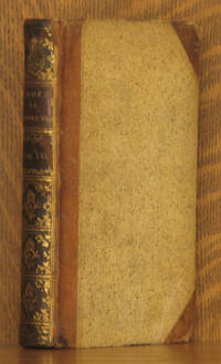 LYCEE, OU COURS DE LITTERATURE ANCIENNE ET MODERNE, VOL. 21 (INCOMPLETE SET)