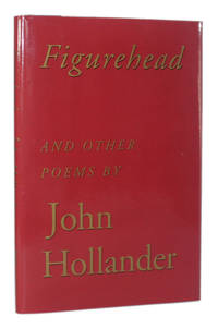 image of FIGUREHEAD_OTHER POEMS