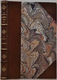 image of FAHRENHEIT 451.