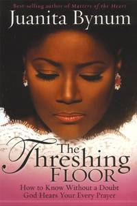 image of THRESHING FLOOR