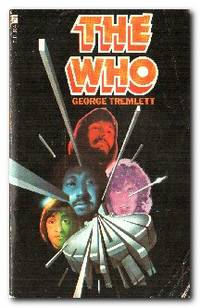image of The Who