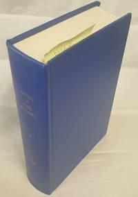 Journal of Fluid Mechanics Volume 99 Parts 1-4