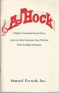 image of Ad Hock