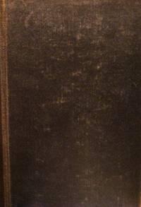 http://biblio co uk/book/william-space-animal-crompton
