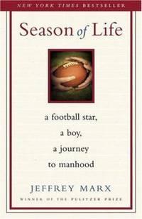 image of Season of Life: A Football Star, a Boy, a Journey to Manhood