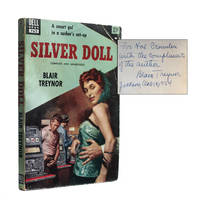image of SILVER DOLL