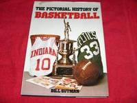 The Pictorial History of Basketball