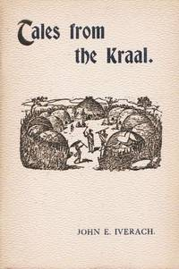 Tales from the Kraal