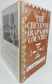 image of THE CHEYENNE-ARAPAHOE COUNTRY