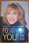 Positively You!