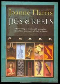image of Jigs & Reels