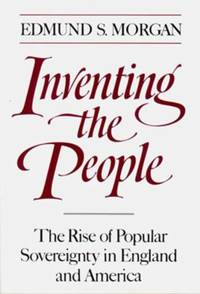 image of Inventing the People