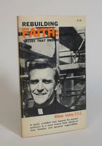 image of Rebuilding Faith: Values That Endure