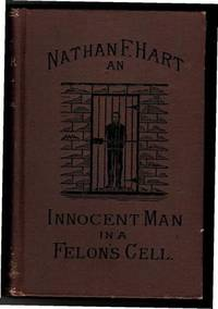 The True Story of the Hart-Meservey Murder Trial, in Which Light is Thrown Upon Dark Deeds, Incompetency, and Perfidy; and Crime Fastened Upon Those Whose Position, if No Manhood, Should Have Commanded Honest Dealing