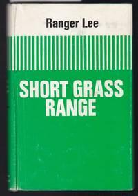 image of Short Grass Range