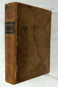 Works Samuel Taylor Coleridge, Prose & Verse in 1 Vol. 1840