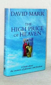 image of The High Price of Heaven [Signed]