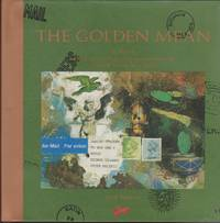 image of Golden Mean, The