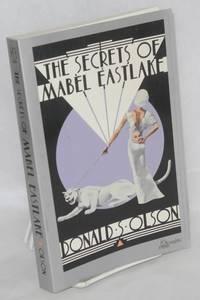 The secrets of Mabel Eastlake