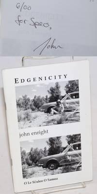Edgenicity
