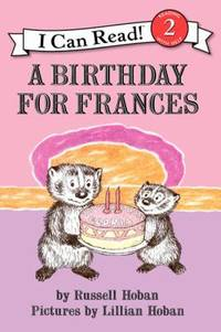 image of A Birthday for Frances