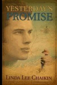 Yesterday's Promise (East of the Sun #2)