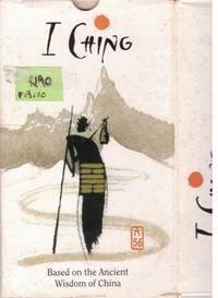 image of I CHING TAROT CARDS