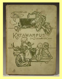Katawampus, Its Treatment and Cure.