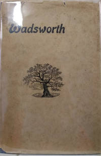 Wadsworth or the Charter Oak