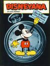image of Disneyana: Walt Disney Collectibles