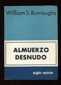 Buenos Aires: Ediciones Siglo Veinte, 1962. Softcover. Fine. First Argentine edition. Translated by ...