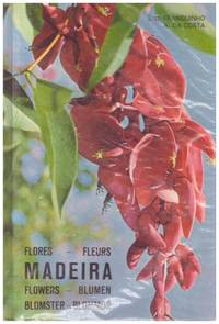 PLANTS and FLOWERS - MADEIRA