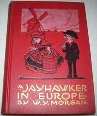 A Jayhawker in Europe