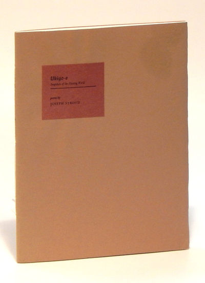 Berkeley: Tangram, 2007. First Edition. Paperback. Very good. Octavo (20.5 cm), pp. . Signed by the ...