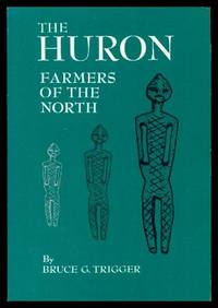 THE HURON - Farmers of the North