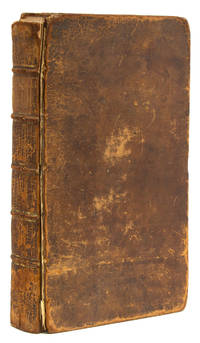A Treatise concerning the Principles of Human Knowledge by Berkeley, George - 1734