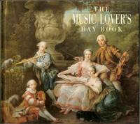 THE MUSIC LOVER'S DAY BOOK