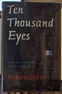 image of Ten Thousand Eyes