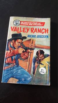 VALLEY RANCH