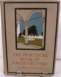 The Practical Book of Architecture