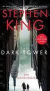 The Dark Tower I