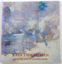 John Twachtman: Connecticut Landscapes