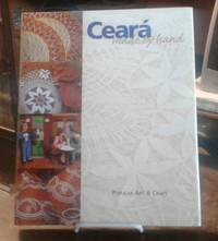 Ceara made by hand