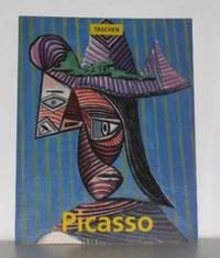 Pablo Picasso 1881-1973: Genius of the Century