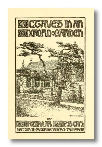 [Minneapolis: Edmund D. Brooks, 1902. Quarto. Paper backed faux wooden boards, printed spine label, ...