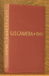 U.S. CAMERA 1949 -  GREAT NEWS PICTURES - FINEST PHOTOGRAPHS